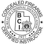 BCI_Logo