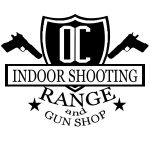 OC INDOOR SHOOTING RANGE AND GUN SHOP